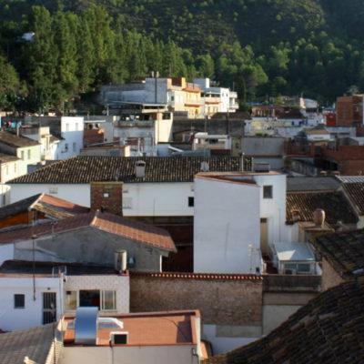 Vilallonga